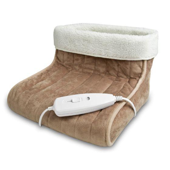 Foot warmer HDF Medisana