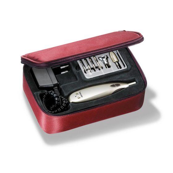 Beurer MP 60 Profiset Manicure/Pedicure