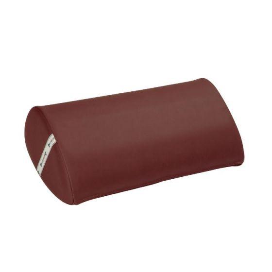 Ecopostural Tear-shaped Cushion A4427