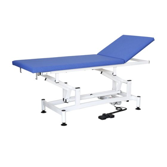 Electric examination couch CAIX
