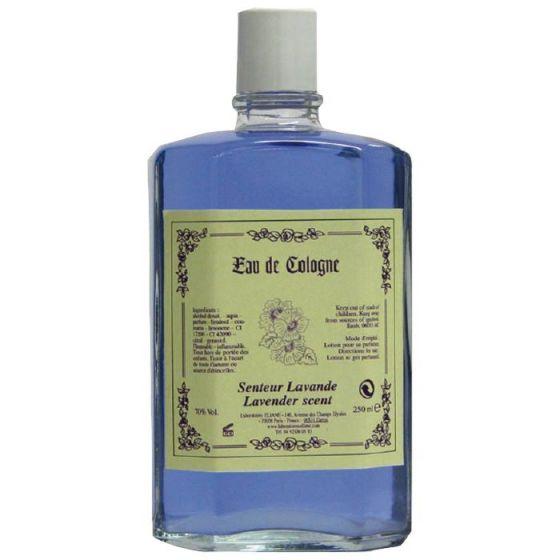 Cologne Perfume Holtex