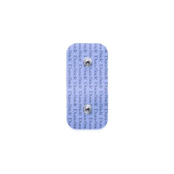Cefar Compex Electrodes DURA-STICK PLUS Snaps