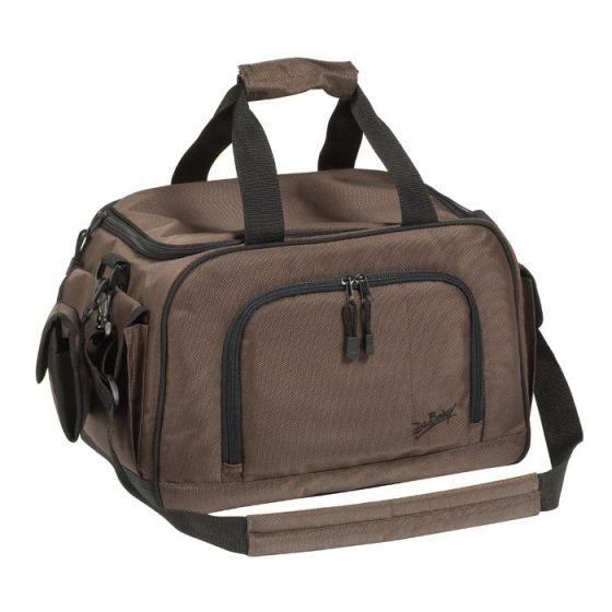 Chocolat Smart Medical Bag Deboissy
