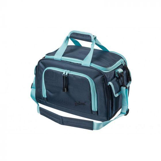 Blue Smart Medical Bag Deboissy