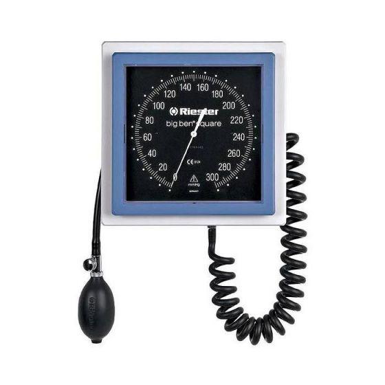 Riester Big Ben analogue sphygmomanometer