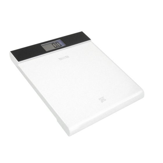 Bathroom Scales Tanita HD-358