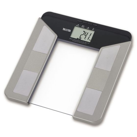 Body Fat Monitor with Visceral Fat Indicator Tanita UM-075