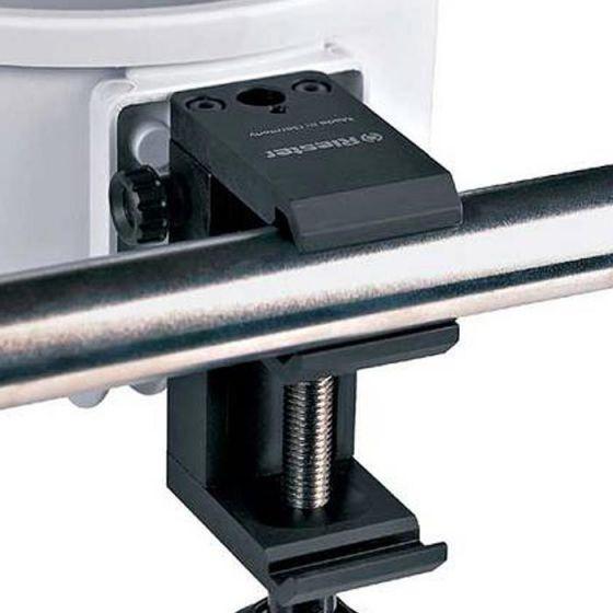 Universal clamp for Riester Big Ben Sphygmomanometer