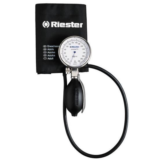 Riester Precisa N aneroid sphygmomanometer