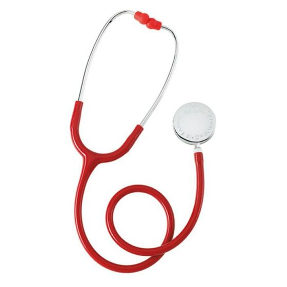 Spengler Laubry Colour stethoscope