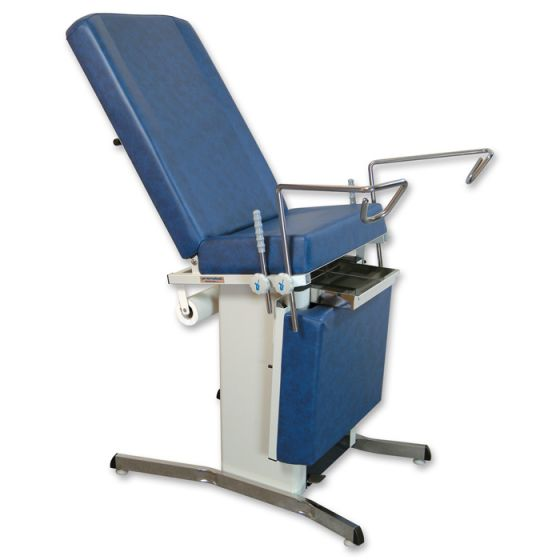 Gynecological Table Comfort Promotal 266