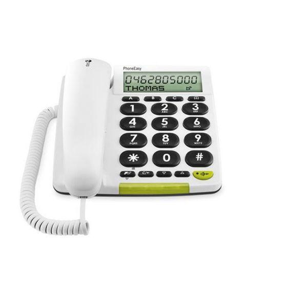 Phone Doro PhoneEasy 312ci
