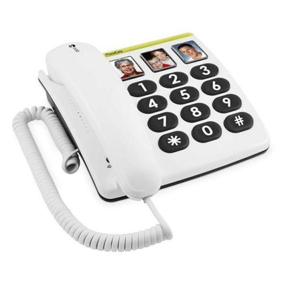 Phone Doro PhoneEasy 331ph