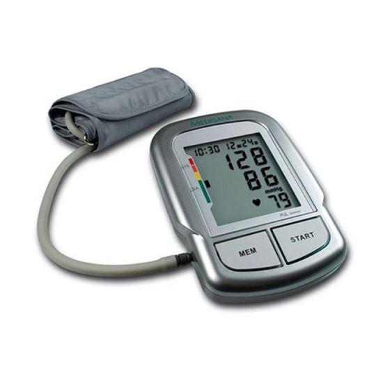 MTC 51130 Speaking upper arm blood pressure monitor