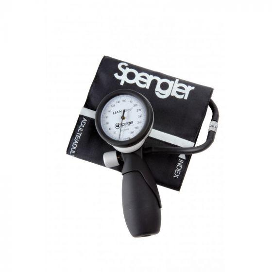 Spengler Lian Nano, hand aneroid sphygmomanometer