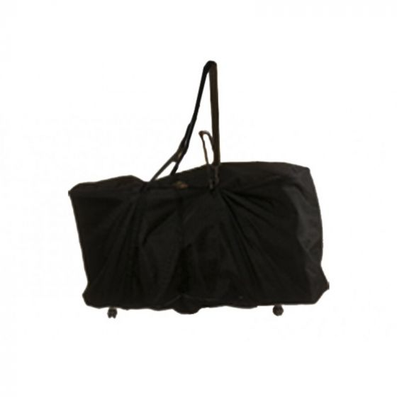 Ecopostural massage chair carrying case A4455 A4455