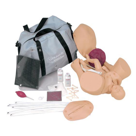 Birthing Simulator W44525