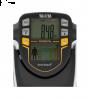 BC-545 Segmental Body Composition Analyser