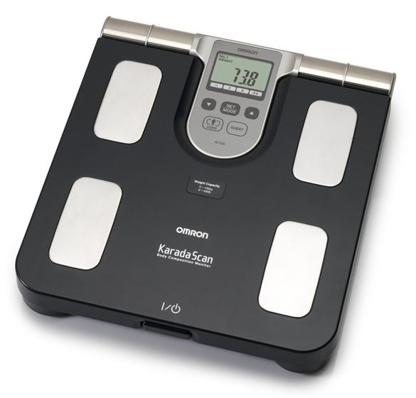 Body Composition monitor BF508