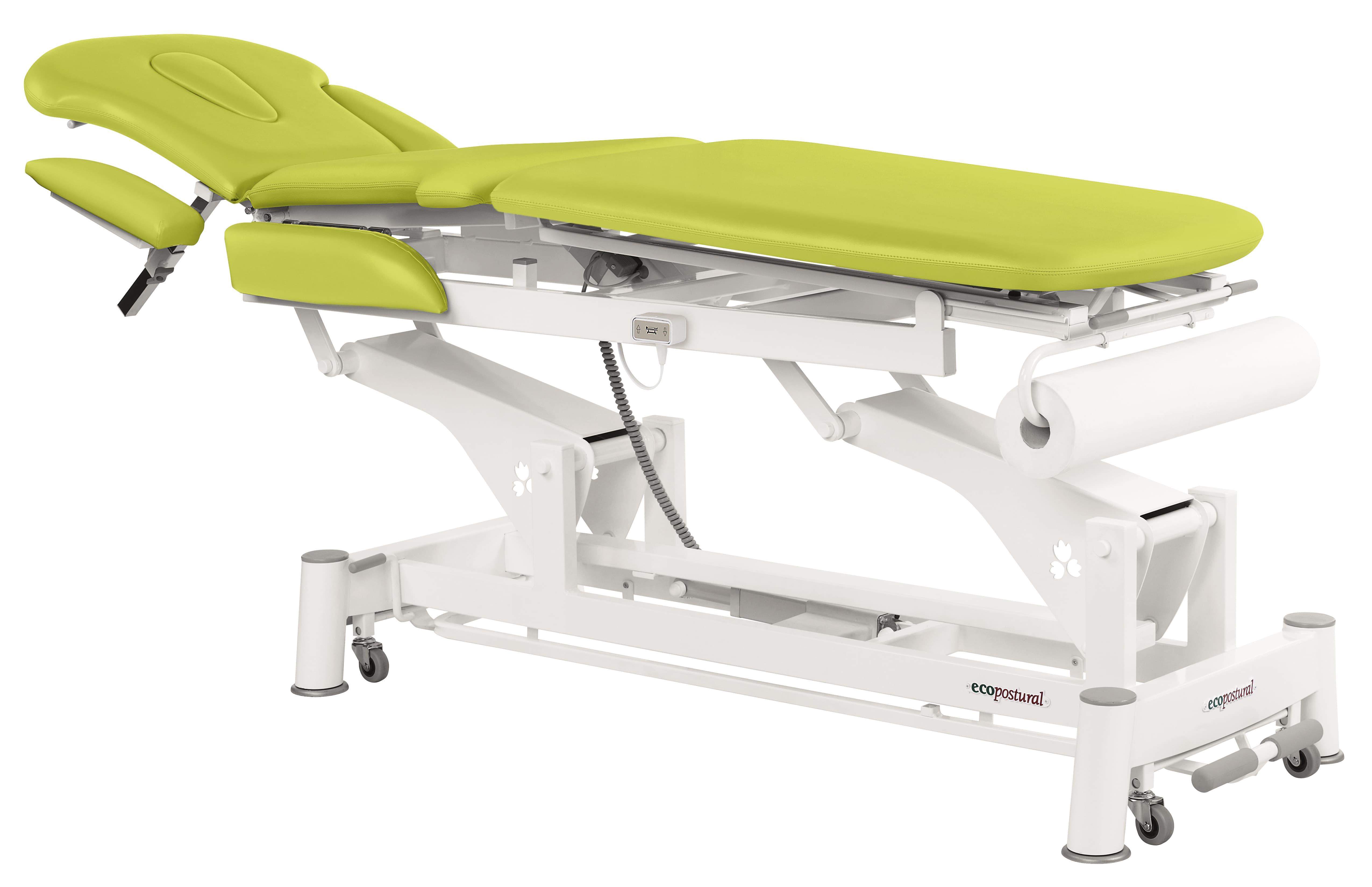 lit de massage electrique excellent table de massage lectrique drive with lit de massage. Black Bedroom Furniture Sets. Home Design Ideas