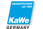 KaWe: diagnostics equipment on the road to success for over 100 years