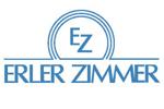 Erler Zimmer: All anatomical range at the best price