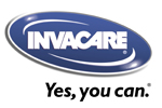 Invacare: world's leading manufacturer of wheelchairs