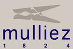 Mulliez : medical clothes for nurses, doctors, patients