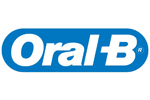 Oral-B: the brand used by more dentists than any other brand worldwide
