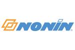 Nonin: pulse oxymeters Onyx, Onyx 2, GO²