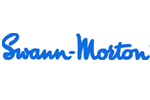 Swann-Morton : Manufacturer of surgical blades, scalpels and handles