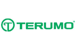 Terumo: hypodermic needles and syringes